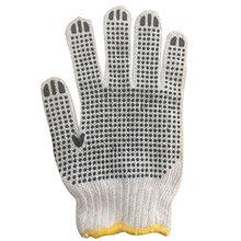 China Safety Work Gloves Suppliers Safety Work Gloves