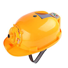 New Safety Helmet Uae Products | Latest & Trending Products