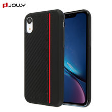 buy popular 6afe8 09f06 Buy Swipe Elite Note Back Cover in Bulk from China Suppliers