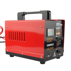 Red Black Positive Negative Car Battery Manufacturers China Red