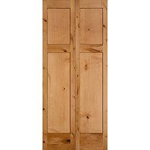 Bifold Door manufacturers, China Bifold Door suppliers