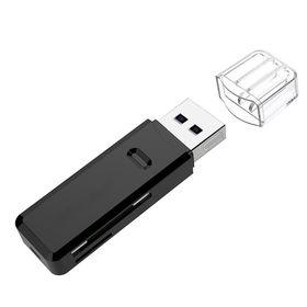 ET-7008B USB WINDOWS 7 64BIT DRIVER