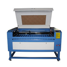 Laser engraving machines Manufacturers & Suppliers from