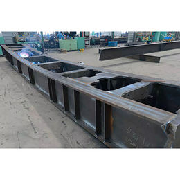 China Structural Steel suppliers, Structural Steel