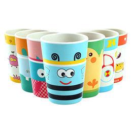 Drinking Cup manufacturers, China Drinking Cup suppliers