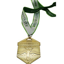 Medal manufacturers, China Medal suppliers | Global Sources