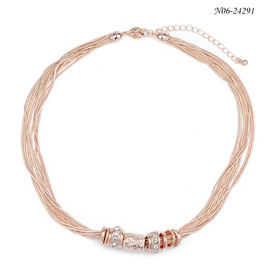 Buy 14K Gold Earrings in Bulk from China Suppliers