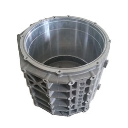New Investment Casting Wax Products   Latest & Trending Products