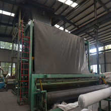 China Swimming Pool Liner suppliers, Swimming Pool Liner ...