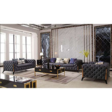 Italian Leather Sofa manufacturers, China Italian Leather ...