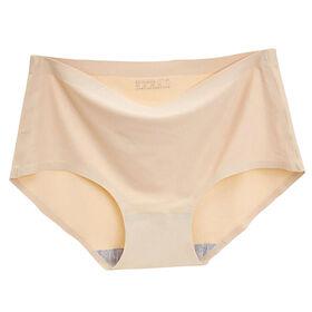 d8e9f5d0b Seamless Panties Wholesale