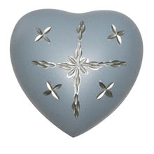 Buy Heart Shaped Button in Bulk from China Suppliers