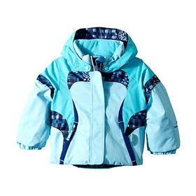 b0953b8319 China Las chaquetas de esquí, skiwear, chaqueta de los niños, snowboard,  chaqueta