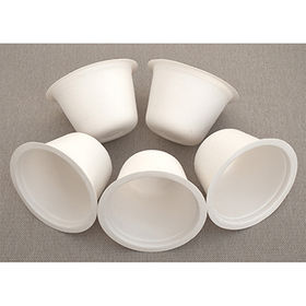 Buy Bagasse in Bulk from China Suppliers
