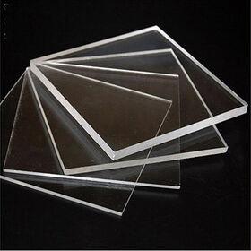 Acrylic Sheets Manufacturers Suppliers From Mainland China Hong Kong Taiwan Worldwide