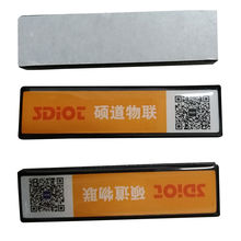China Rfid Tags suppliers, Rfid Tags manufacturers   Global