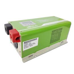 Buy Outback Hybrid 6Kva Solar Inverter in Bulk from China