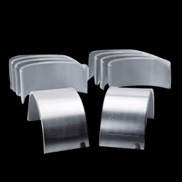 China Connecting Rod suppliers, Connecting Rod manufacturers
