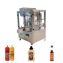 Bottle filling & capping machines Manufacturers & Suppliers from