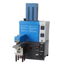 China Edge Bander Machine suppliers, Edge Bander Machine