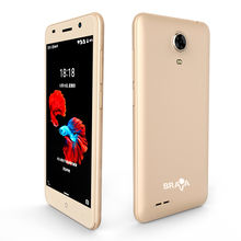 Buy mtk phone list in Bulk from China Suppliers