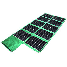 China 300W Solar Panel suppliers, 300W Solar Panel