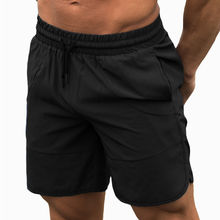 c5285911f7976 Gym Shorts manufacturers, China Gym Shorts suppliers | Global Sources