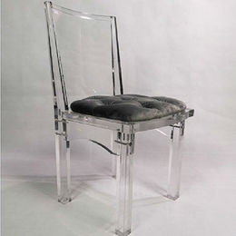 Acrylic Furniture Manufacturers China Acrylic Furniture Suppliers