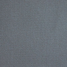 3dbf06abe51 China Fabric Manufacturer Supply 226g Broken Twill Spandex Fabric For  Garment