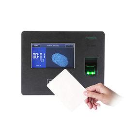 China Biometric Attendance System suppliers, Biometric