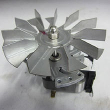 Buy Inflatable Blower Fan in Bulk from China Suppliers