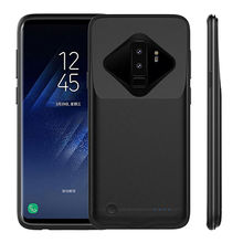 online store 9d80d cf9db Buy Samsung Galaxy J3 Case Ebay in Bulk from China Suppliers