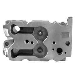Cylinder Head manufacturers, China Cylinder Head suppliers   Global