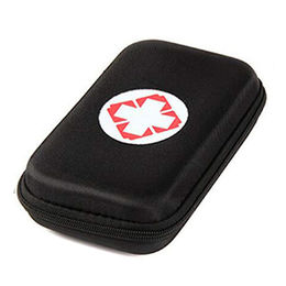 First Aid Kit manufacturers, China First Aid Kit suppliers   Global