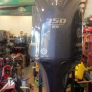 Yamaha Outboard 60 Hp Engine manufacturers, China Yamaha