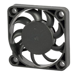 China Raspberry pi axial fan from Shenzhen Manufacturer
