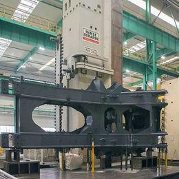 machining, cnc, welding, fabricated, metal, parts