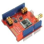 China Arduino suppliers, Arduino manufacturers | Global Sources
