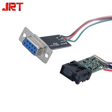 Buy arduino pressure sensor in Bulk from China Suppliers