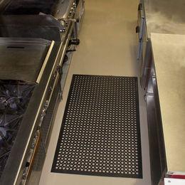 Terrific Buy Floor Rubber In Bulk From China Suppliers Download Free Architecture Designs Intelgarnamadebymaigaardcom
