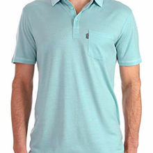 87a80c7eb China Men short-sleeved polo shirts, wholesale cheap Men's Customized Polo  TShirts Embroidered Logo ...
