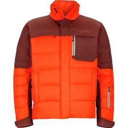 e44a400e13 chaqueta de esquí de la prenda impermeable de la chaqueta del esquí de 2017  de la