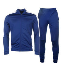 592a90d4a289 Buy mens tracksuit in Bulk from China Suppliers
