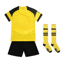 Wholesale Football tracksuit