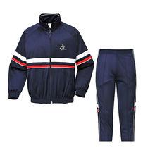 School Uniforms Wholesale, School Uniforms Wholesalers
