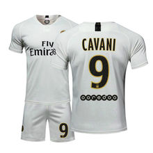 Wholesale football jersey