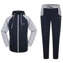 Buy Microfiber Jogging Suit in Bulk from China Suppliers