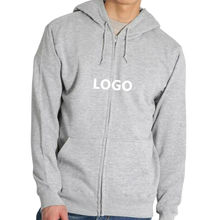 a77e5ea1 Men's zip hoodies Manufacturers & Suppliers from mainland China ...