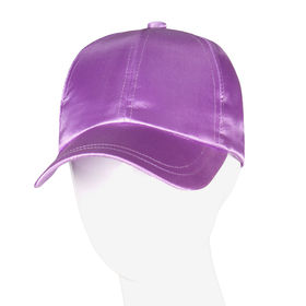 67450bc21 China Led Hat Cap suppliers, Led Hat Cap manufacturers | Global Sources