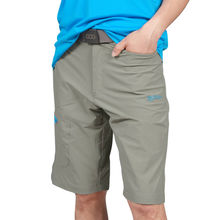 a738a69047 Athletic Clothing manufacturers, China Athletic Clothing suppliers ...